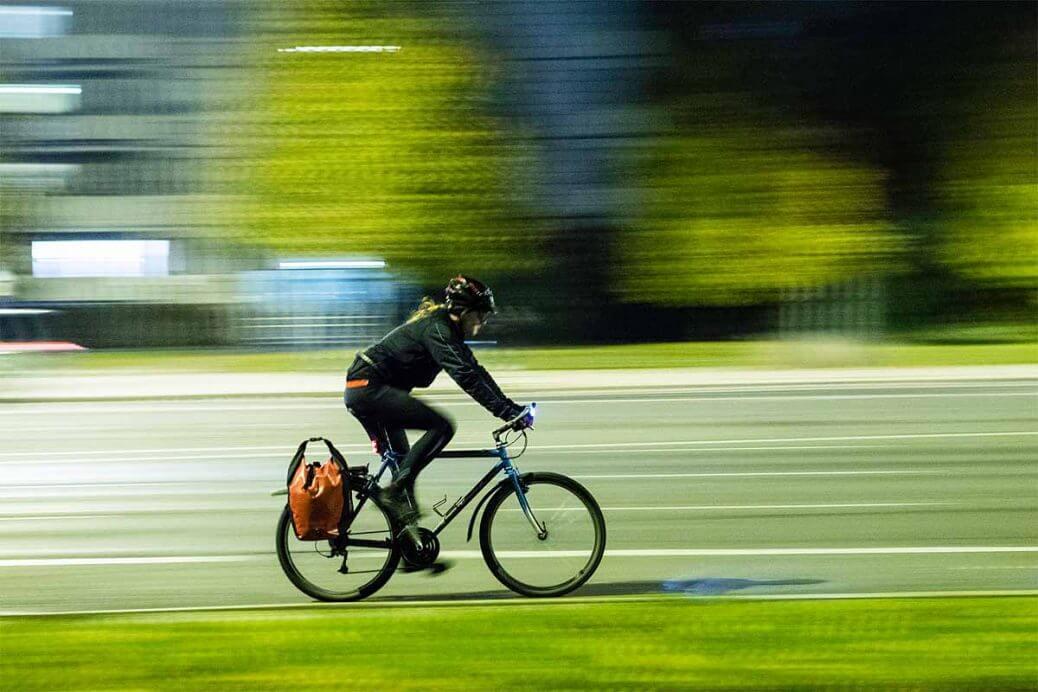 Mobilità sostenibile, meo auto più salute per tutti