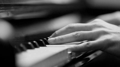 Musica e brividi, le risposte della scienza