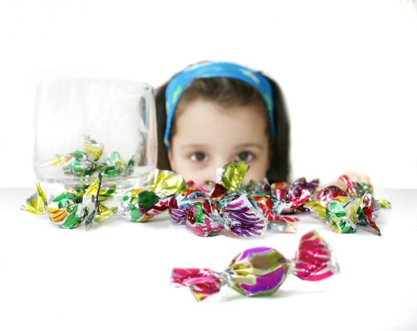 Obesita-infantile-zucchero