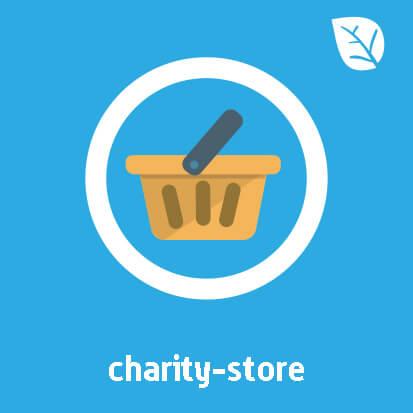 bottone-charity-store