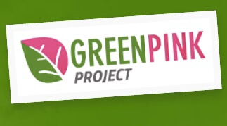 greenpink-info-banner-chi-siamo