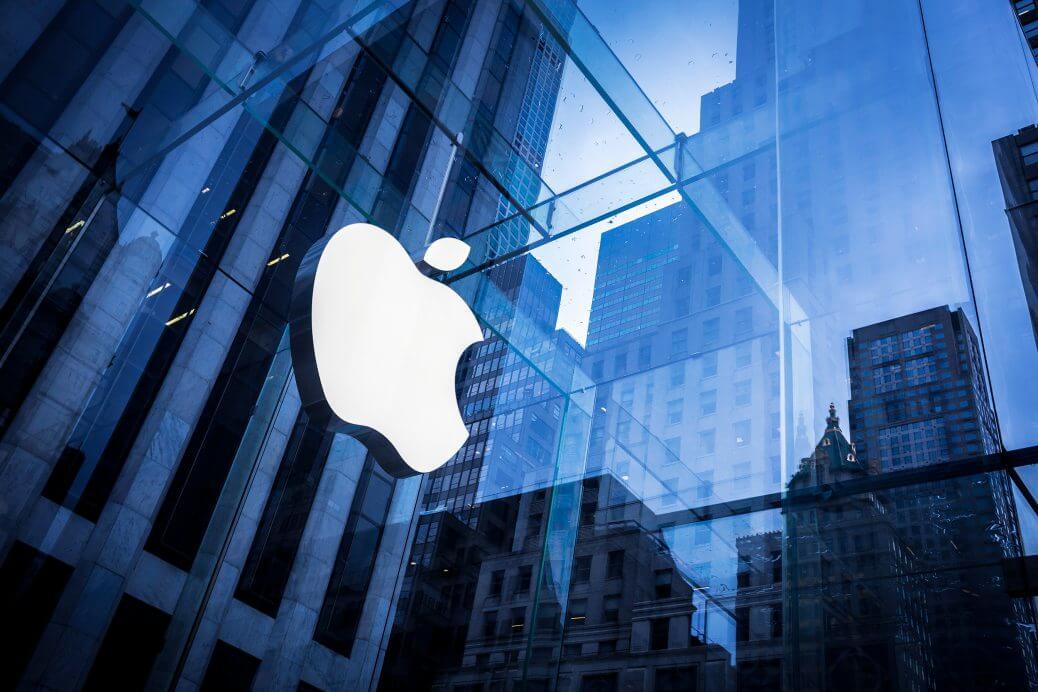 Apple Vs Europa tasse, piccole menti, aridi cuori.