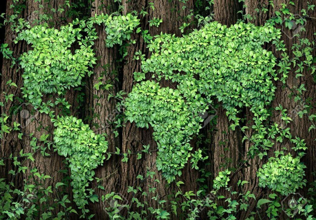 Green Economy 2016 - L'Italia in Europa e nel mondo