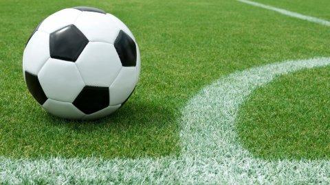 Serie B Green: anche il Calcio prova ad essere ecosostenibile