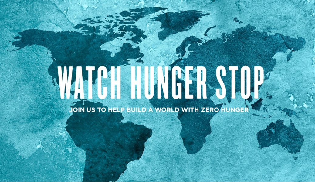 stop fame nel mondo
