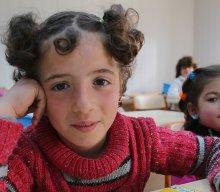 La Giornata Internazionale dei diritti delle Bambine