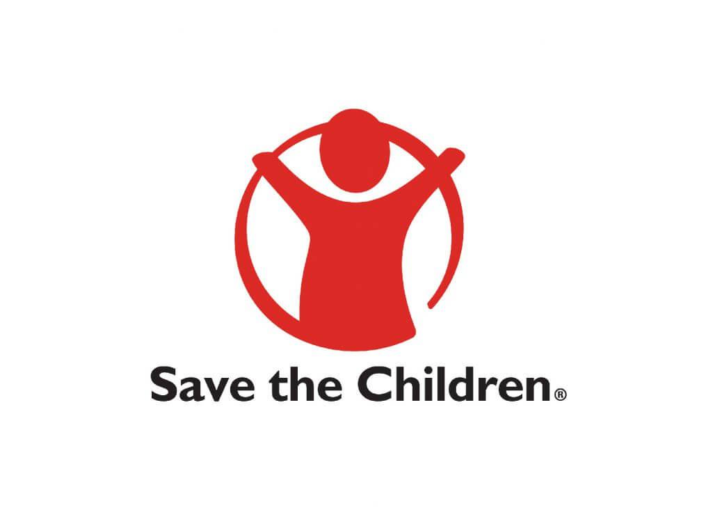 Save The Children, intervista a Federica Testorio