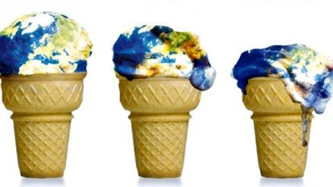 Allarme clima, il 2016 sarà l'anno più caldo