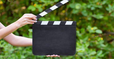 A Ecomondo il primo rapporto sull'efficenza energetica nel cinema