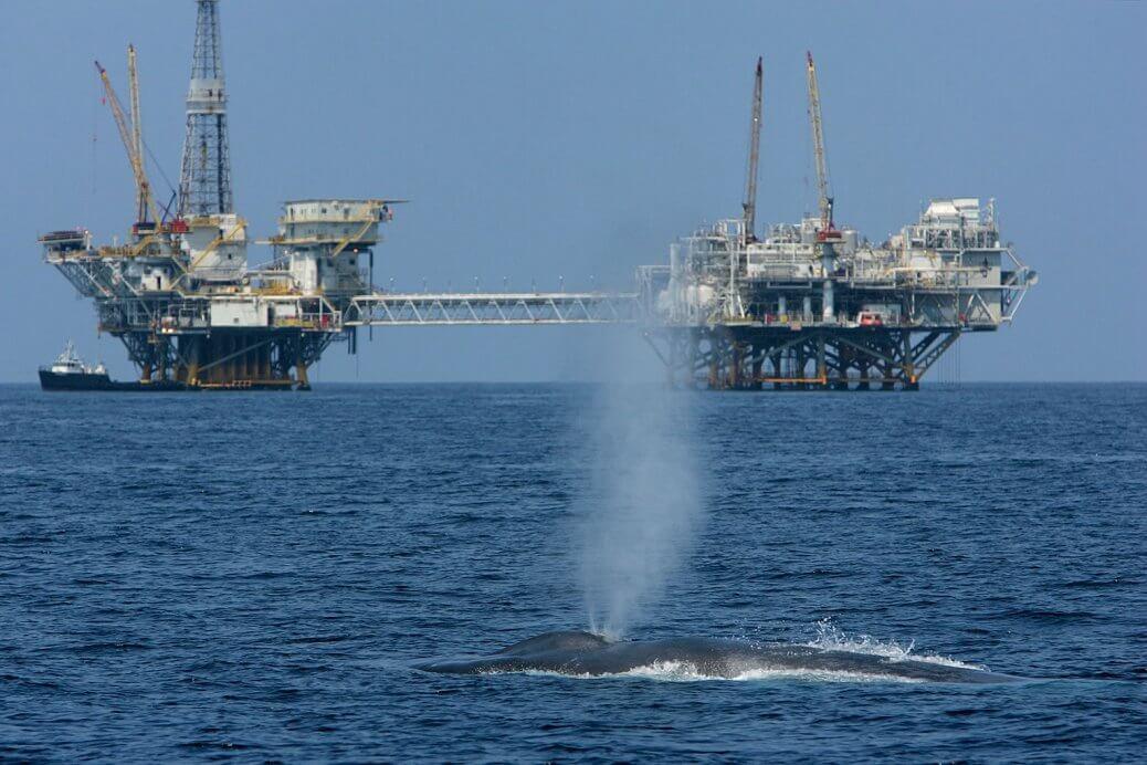 Usa e Canada dicono addio per sempre alle trivellazioni negli oceani