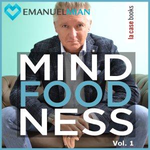 MindFoodNess, un audiolibro per perdere peso e restare in forma