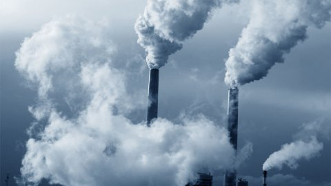 Qualità dell'aria, la direttiva NEC introduce nuovi limiti