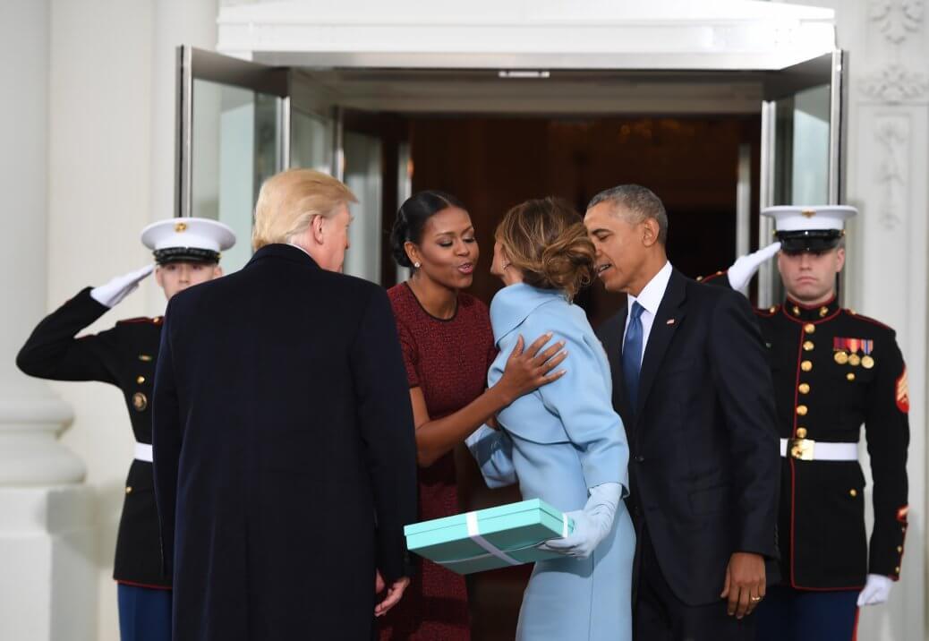 Tra donne, quando un piccolo gesto può fare la differenza