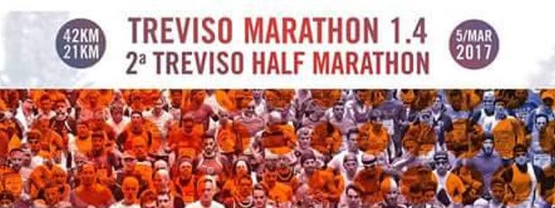 La Maratona di Francesco per aiutare la ricerca attraverso AIL Padova