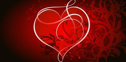 Panna cotta infuocata, la ricetta di San Valentino di Greenpink