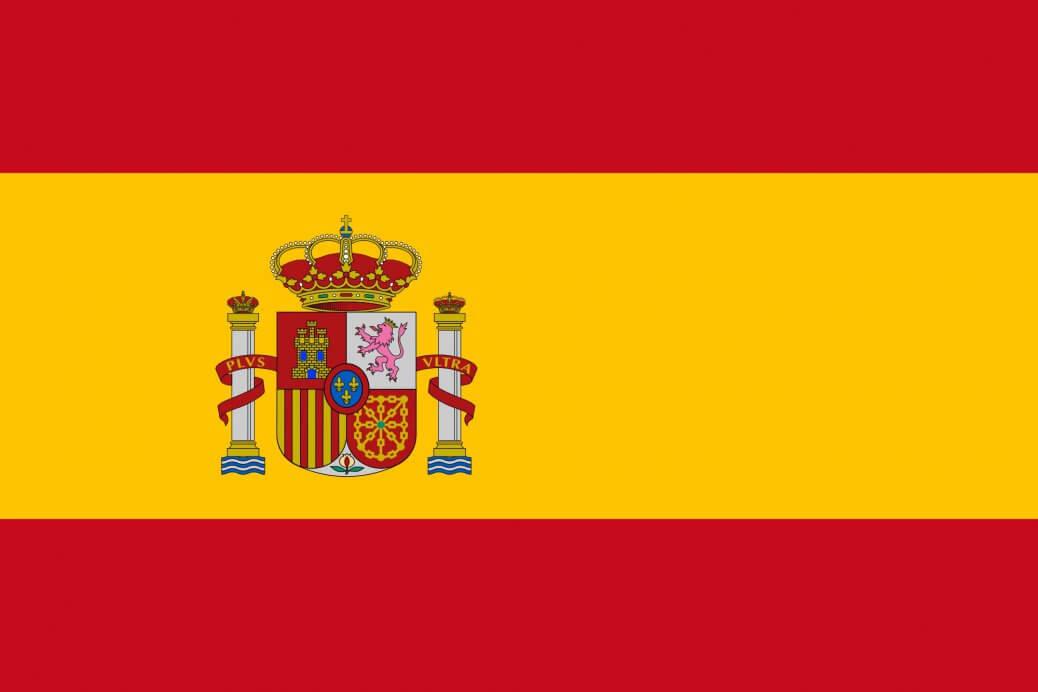 Spagna addio ai sacchetti di plastica gratis