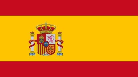 Spagna, addio ai sacchetti di plastica gratis