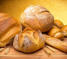 Il pane ha un grande impatto ambientale, lo sapevate?