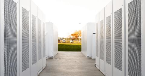 Elon Musk: se non sistemo in 100 giorni la rete elettrica australiana lo faccio gratis