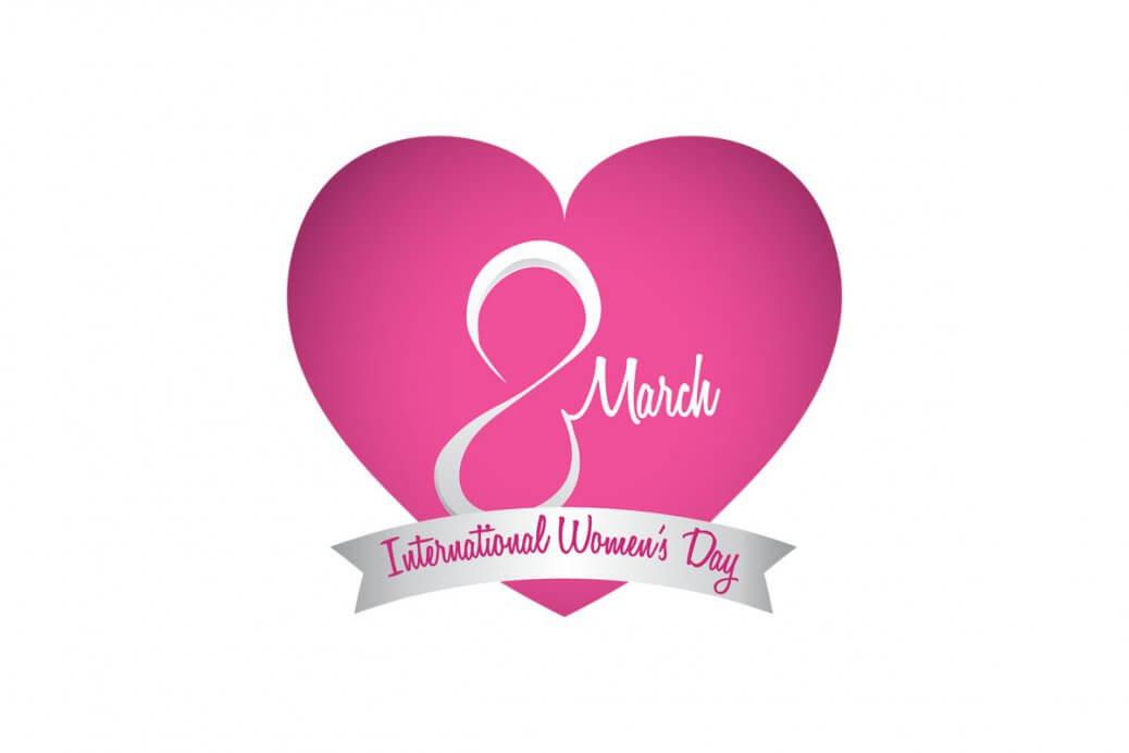 Festa delle Donne, la storia e le curiosità dell'8 marzo