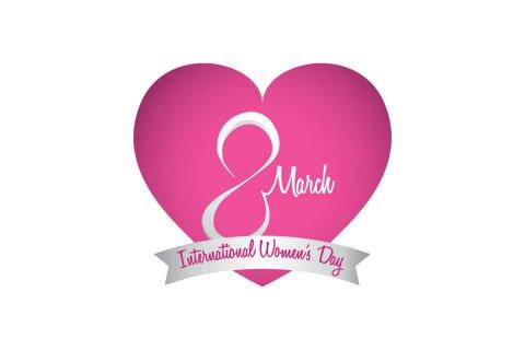 Festa delle Donne, storia e curiosità