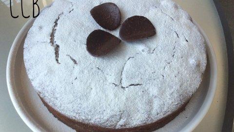 Torta PERECIOC