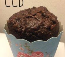 Le 3 regole del muffin perfetto