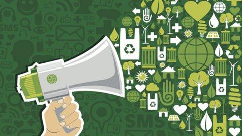 Ecomondo 2014, l'Italia della green economy