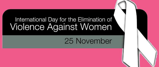 25-novembre-stop-violenza-donne2.jpg