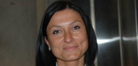 La squadra di Renzi: 7 donne e 5 uomini