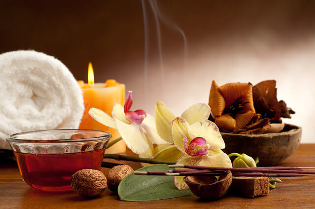 Aromaterapia-03.jpg