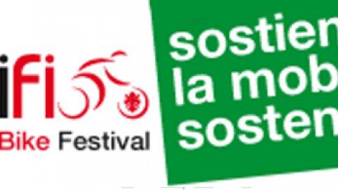 BICIFI 2013