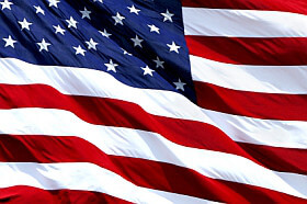 Bandiera-americana.jpg
