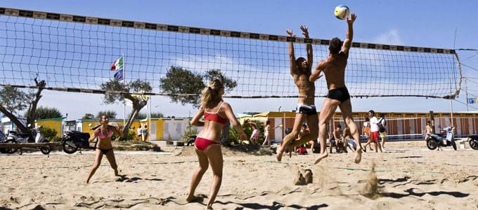 Beach-volley.jpg-680-500-M-C.jpg