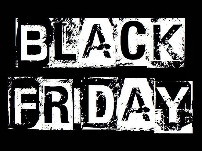 Black-Friday1.jpg