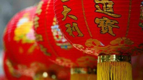 Dun Che Lao Ren