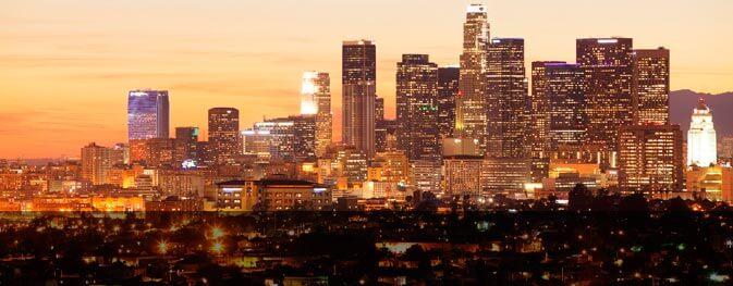 California-a-impatto-zero-entro-il-2050-feat.jpg