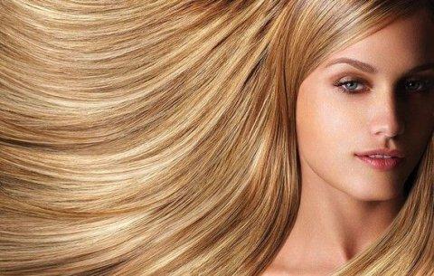 È arrivato l'autunno, come stanno i nostri capelli?