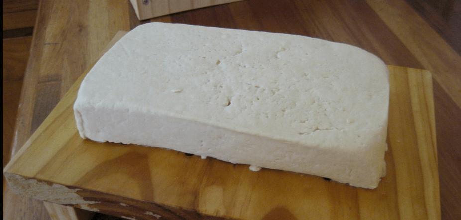 Come-cucinare-il-tofu-naturale-una-ricetta-squisita-feat.png