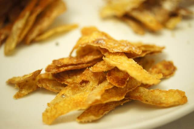 Come-fare-bucce-di-patate-fritte.jpg