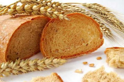 Dieta per celiaci: qualche consiglio utile