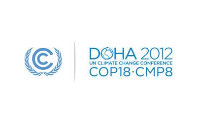 Doha2012.jpg
