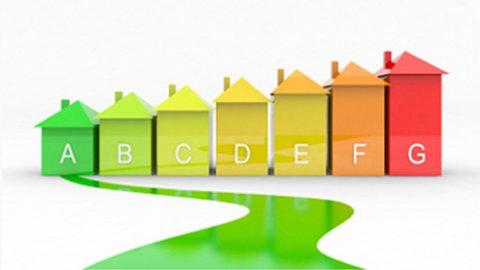 Efficienza energetica domestica: piccoli accorgimenti per un grande risparmio