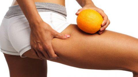 Eliminare gli inestetismi del corpo in modo naturale, ecco qualche consiglio utile