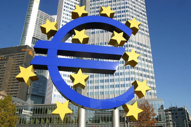 Eurotower.jpg