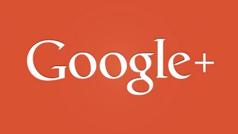 Google+, ennesimo tentativo di rilancio