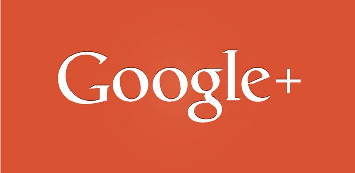 Google-ennesimo-tentativo-di-rilancio.png