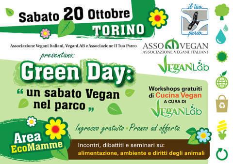 GreenDayTorino.jpg
