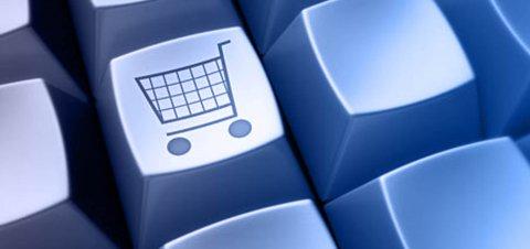 Il 50% degli italiani fa acquisti online