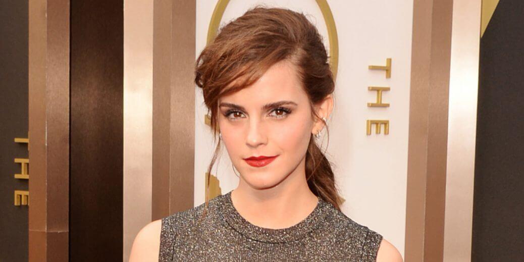 Il-discorso-di-Emma-Watson-allONU-per-HeForShe-feat.jpg